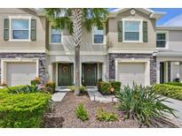 View 12715 Lexington Ridge St Riverview FL