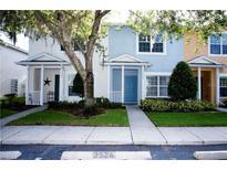 View 3526 High Hampton Cir Tampa FL