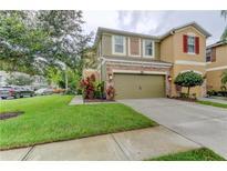 View 12510 Shirebrook Ct Tampa FL