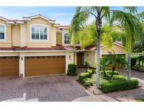 View 4013 Courtside Way # 4013 Tampa FL
