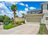 View 10983 Verawood Dr Riverview FL