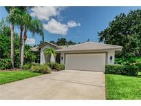 View 4912 Londonderry Dr Tampa FL