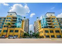 View 1120 E Kennedy Blvd # 1110 Tampa FL