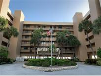 View 14900 Gulf Blvd # 202 Madeira Beach FL
