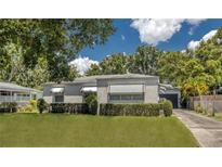 View 3703 W Platt St Tampa FL