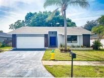 View 12048 72Nd Way Largo FL