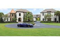 View 10641 Broadland Pass Thonotosassa FL