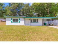 View 7404 N Howard Ave Tampa FL