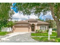 View 22615 Laureldale Dr Lutz FL