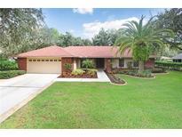 View 16109 Ancroft Ct Tampa FL