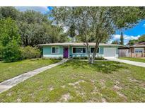 View 6635 4Th Ave N St Petersburg FL