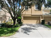 View 9826 Fan Palm Way Tampa FL