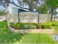 View 4507 S Oak Dr # P82 Tampa FL