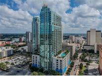 View 777 N Ashley Dr # 2605 Tampa FL