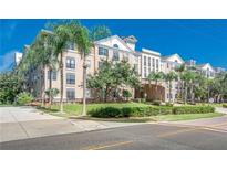 View 4221 W Spruce St # 2222 Tampa FL