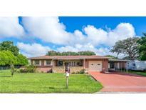 View 39321 5Th Ave Zephyrhills FL