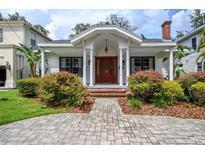 View 3507 W Granada St Tampa FL