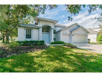 View 5015 Kimberton Ct Tampa FL