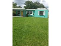 View 2307 W Cluster Ave Tampa FL