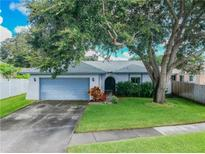 View 7089 121St Ave Largo FL