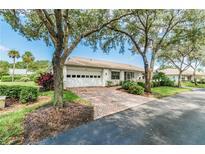 View 2507 Langtree Ct # 214 Sun City Center FL