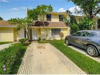 View 1206 Abbey Crescent Ln Clearwater FL