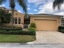 View 2425 Kensington Greens Dr # 2425 Sun City Center FL