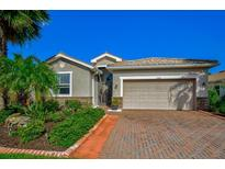 View 11808 Breadfruit Ln Venice FL