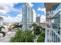 View 777 N Ashley Dr # 1105 Tampa FL