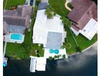 View 7304 Egypt Lake Dr Tampa FL