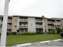 View 455 Alt 19 S # 161 Palm Harbor FL