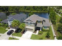 View 8969 Bella Vita Cir Land O Lakes FL