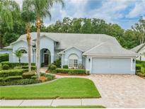 View 5751 Silas Creek Ln Wesley Chapel FL