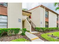 View 13608 S Village Dr # 8206 Tampa FL