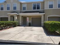 View 6845 46Th Way N Pinellas Park FL