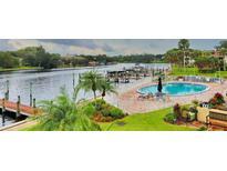 View 2424 W Tampa Bay Blvd # C105 Tampa FL