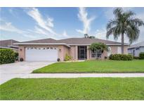 View 1618 Oracle Dr Ruskin FL