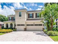 View 3706 W San Rafael St Tampa FL