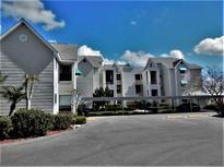 View 3127 W Sligh Ave # 102A Tampa FL
