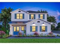View 6014 Interbay Blvd Tampa FL