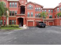 View 2713 Via Murano # 222 Clearwater FL