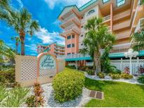 View 18400 Gulf Blvd # 2301 Indian Shores FL