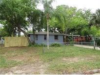 View 2607 E 111Th Ave Tampa FL