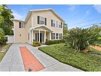 View 3301 W Santiago St # A Tampa FL