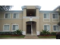 View 9623 Lakedale Way # 101 Riverview FL