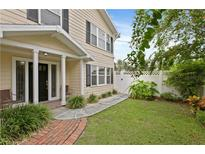 View 3301 W Santiago St # B Tampa FL