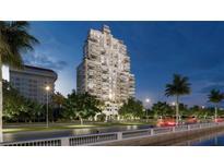 View 2103 Bayshore Blvd # 1803 Tampa FL