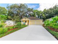 View 323 W Wilder Ave Tampa FL