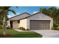 View 11910 Miracle Mile Dr Riverview FL