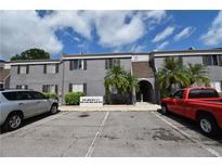 View 3811 Cortez Cir # A Tampa FL